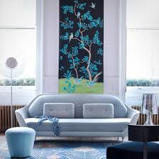 Astounding Wall Art Living Room Ideas Picture Patio Fresh On Wall Art  Living Room Ideas View