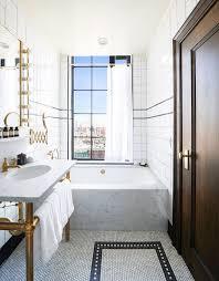 best hotel bathrooms. THE LUDLOW, NEW YORK Best Urban Hotels 2014: The Shortlist | Travel Wallpaper Hotel Bathrooms