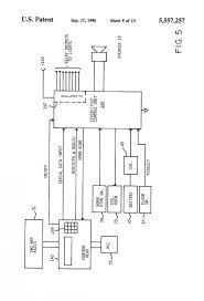 whelen edge 9m wiring diagram wiring diagram whelen beacon light wiring diagram wiring diagram datawhelen edge 9m wiring diagram wiring diagram detailed dome