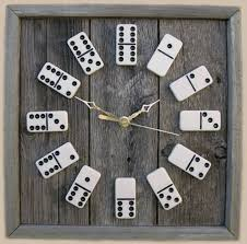 Diy Clock Diy Clock Ideas With Recycled Items That Will Brighten Up Your Home