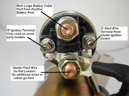 wiring diagram for chevy starter the wiring diagram chevy starter solenoid diagram diagram wiring diagram