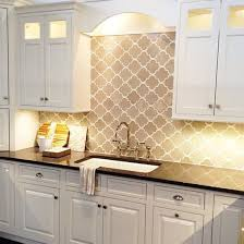 backsplashes for kitchens with quartz countertops astounding ikea countertop sink google search kitchen remodel interior design