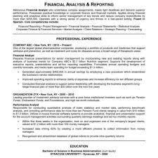 Where To Get A Resume Done Professionally Resume For Study