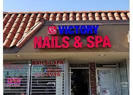 3 best nail salons in fullerton ca