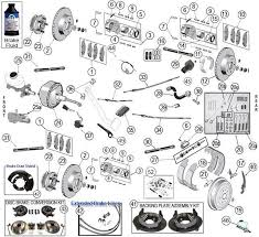 21 best 93 98 grand cherokee zj parts diagrams images on pinterest 93 Jeep Cherokee Fuse Box Diagram find this pin and more on 93 98 grand cherokee zj parts diagrams by morris4x4center 93 jeep grand cherokee fuse box diagram