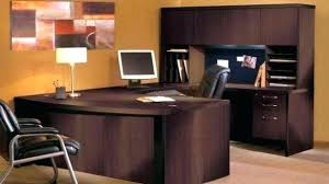 office depot corner desks. Office Depot Desk Decorg Corner Desks For Home C