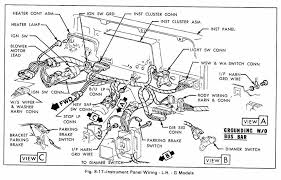 2002 chevy alternator wiring on 2002 images free download wiring Chevy Alternator Wiring Schematic 1979 gmc truck wiring diagram 1970 chevy alternator wiring diagram gm alternator wiring diagram of 1975 1972 chevy c10 alternator wiring schematics