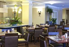 book hilton garden inn san francisco oakland bay bridge in emeryville hotels com