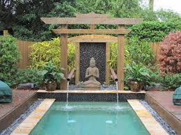 Small Picture Best 20 Css zen garden ideas on Pinterest Website layout What
