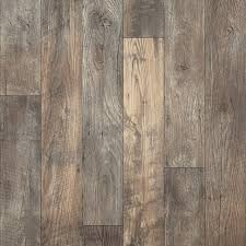 easy to install and painless maintain vinyl is the budgetfriendly flooring option for any project luxury tile or better known as lvt higher high end tile y56 tile
