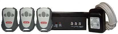 genie garage door opener remote replacementReplacement Garage Door Opener Transmitter Receiver  Wageuzi