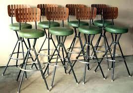retro kitchen stool bar stool with arms retro kitchen stools with backs bar stools with backs retro kitchen stool retro bar