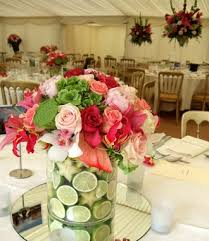 breakfast table ideas. decorating your wedding tables awesome to do ideas for breakfast table decorations 10 on home design s