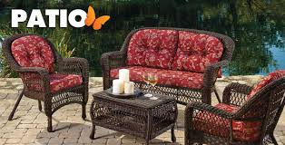 Big Lots Patio Furniture Sale Good Patio Furniture Clearance For