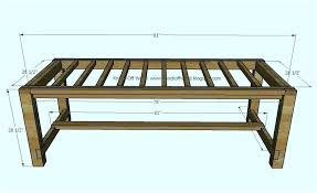 average dimensions of a coffee table average coffee table height dining cm pertaining to dimensions design