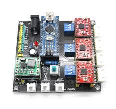 cnc stepper motor wiring diagram images ideas besides motor voltage motor control center a guide wiring diagram images