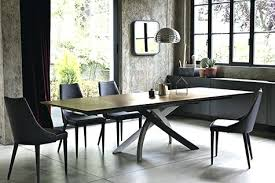 italian furniture brands. Italian Classic Furniture Brands Luxury Leather Living Room Style A