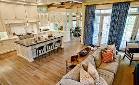 morning room furniture. Kitchen, Morning, Family Room Traditional-kitchen Morning Furniture H