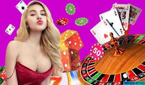 Pin by Maysar An'k on new slots sites uk | Games to win, Play n go, Slots  games