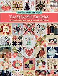 793 best Quilts images on Pinterest | Crazy quilting, Geometric ... & Downloadable Block List and Label – The Splendid Samplerâ?¢ Adamdwight.com