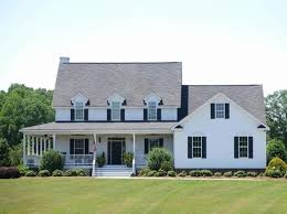 modern multi family house plans awesome modern multi family house plans building a multi family home