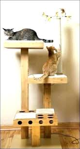 cat trees for sale. Cheap Cat Houses Trees For Sale Towers Full