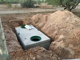 septic tank lid replacement. Perfect Septic Septic Tank Installation And Lid Replacement E