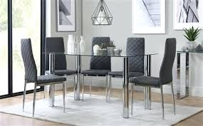 gl dining room tables gl dining room tables and plus extendable dining table and plus gl