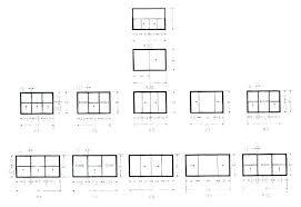 Average Bedroom Size Average Size Master Bedroom Master Bedroom Size Average Size Of An