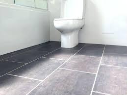 awesome vinyl bathroom floor vinyl bathroom flooring vinyl flooring ideas for bathroom vinyl bathroom flooring ideas