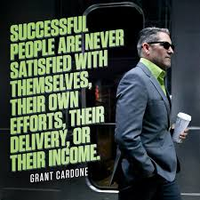 Grant Cardone Quotes Classy Quotes Grant Cardone Inspirational Quotes Pinterest Grant