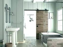 bedroom door ideas. Sliding Barn Door Ideas Large Doors For Bedroom  Size Of Interior Lock