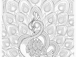 Coloring Pages Printable For Teenagers Free Printable Coloring Pages