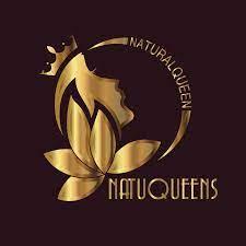 Dịch Vụ Chăm Sóc Mẹ Và Bé Sau Sinh Natural Queen - Chi Nhánh Biên Hòa -  Home