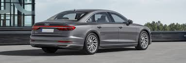 audi a8 2018 release date. brilliant release the new car will also be offered in longwheelbase a8l form and audi a8 2018 release date carwow