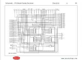 2006 peterbilt 357 wiring schematic diy enthusiasts wiring diagrams \u2022 peterbilt 359 headlight wiring diagram images of wiring diagrams for peterbilt trucks diagrams wire center u2022 rh wildcatgroup co peterbilt 359