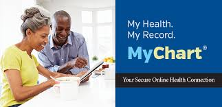 Cleveland Clinic Mychart Chart Images Online