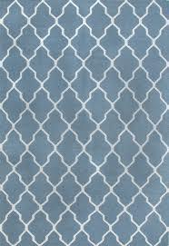 rugsville kilims light blue wool 13656 23 rug 2x3 13656 23