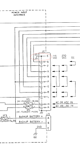 Explore the definition of line and how artists use it as a fundamental element in various ways. What Do These Dashed Dotted Lines Mean In This Power Cord Schematic And How Should I Ground This Device Electrical Engineering Stack Exchange