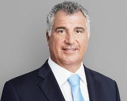 executive leadership fresenius medical care bill valle was appointed chief executive officer at fresenius medical care north america fmcna in 2017 prior to this appointment