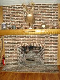 gas log installation cost. Interesting Gas Medium Size Of Fireplaceatlanta Fireplace Repair Wall  Nj Gas Log Atlanta Chimney Throughout Installation Cost E