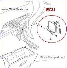 2002 mazda 626 fuse box diagram get wiring and engine book 2004 Mazda Mpv Fuse Box Diagram kia sorento 2004 fuel pump wiring diagram likewise mazda mpv suspension likewise need a fuse box 2004 mazda mpv power window fuse box diagram
