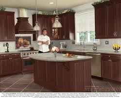 Lovely Sample Kitchen Designs Sample Kitchen Designs And Designing Part 6