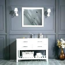 target bathroom cabinets target bath cabinets target white cabinet cabinet bathroom cabinet bathroom vanity with sink target bathroom