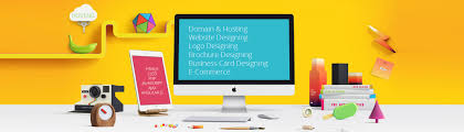 Freelance Web Designer Kerala Freelance Web Developer And Designer In Kerala Mywebworld