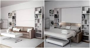 room saving furniture. Space Saving Furniture Singapore 3 Room