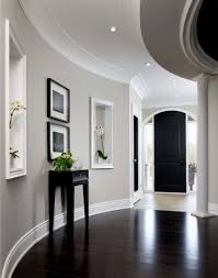 bathroom what color bedroom furniture goes with light grey walls ideas of what color furniture goes