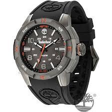 "men s timberland altamont watch 13849jsu 61 watch shop comâ""¢ mens timberland altamont watch 13849jsu 61"