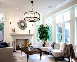 living room ceiling light fixtures smart room light fixture ideas pictures remodel amazing of living room