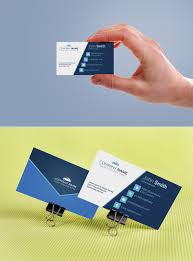 Sales Business Cards Business Cards Sale Magdalene Project Org